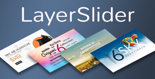 LayerSlider: Old jQuery Issue
