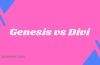 Divi vs Genesis Theme Which One Should be Your Choice?