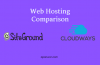 Siteground vs Cloudways : Which Hosting is Better?
