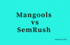 Mangools VS SemRush – Choose the Best SEO Tool