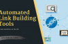 Best Automated Link Building Tools to Create Real Backlinks