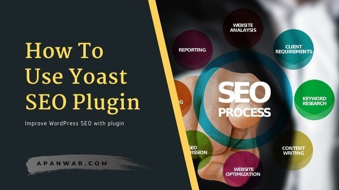 How to use Yoast SEO plugin to get better results